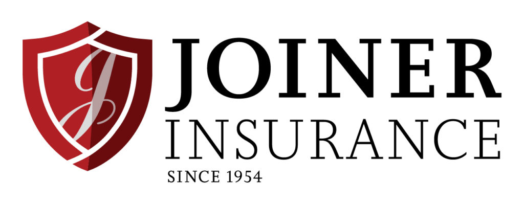 web-joiner-insurance-RGB